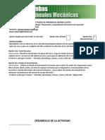 Actividad_aprendizaje_Semana cuatro wilson aranda.doc