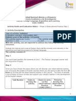 Phase 2 Observational Practice Step 1 FOREIGN.pdf