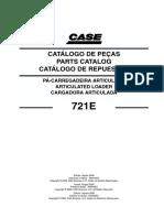 Catalogo de Peças 721E.pdf