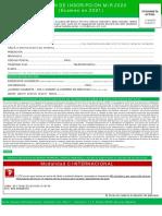 2020-01-30-Boletin-inscripcion-MIR-MODALIDAD-C-INTERNACIONAL-2020 (1)