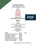 REPORTE DE FISICA II #4.pdf