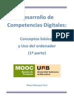 MATERIAL DE APOYO TICS.pdf