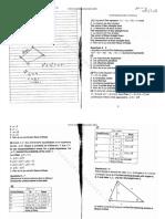 Maths 2008.pdf