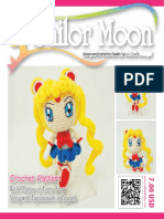·sailor moon.pdf.pdf