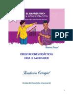Guía PRINCIPIOS ADMINISTRACIÓN.pdf