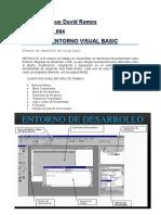 infografia josue Ramos.docx