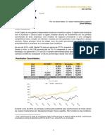 Dezembro-2016.pdf