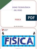 MCO_FISICA.pdf