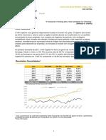 HIX-Capital-Carta-aos-Investidores-Jun-2017