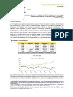 HIX-Capital-Carta-aos-Investidores-Junho-2016