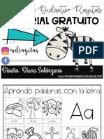 Aprendo palabras con.pdf