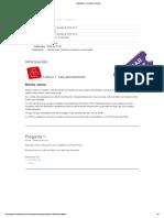 Evaluación U4_ revisión de intentos.pdf