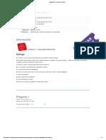 Evaluación U5_ revisión de intentosIII.pdf