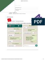 Evaluación U6_ revisión de intentos.pdf
