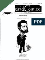 Madrid cómico. 29-5-1897.pdf