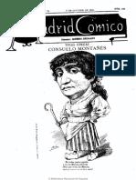 Madrid cómico. 9-10-1886.pdf