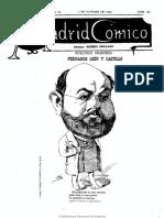 Madrid cómico. 2-10-1886.pdf