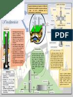 Infografía.final.pdf