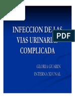INFECCIONES_URINARIAS_COMPLICADAS2.pdf