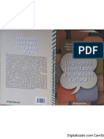 A Variação Linguística Nos Livros Didáticos.
