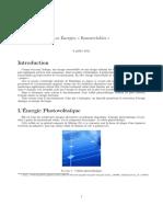 dossier-energies-renouvelables