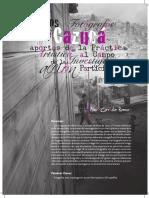 Chicos fotógrafos de Cauzucá_Aportes de la práctica artística al campo de la investigación-acción participativa_Maya Corredor.pdf