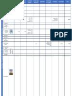 CUADRO-COMPARATIVO-SISTEMAS-ESTRUCTURALES (1)