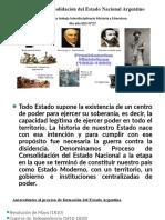 Historia Literatura 5to b.pptx
