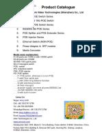 ONV Lancy --Product Catalogue, 2020.pdf