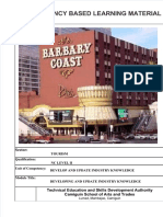 pdfslide.net_cblm-tourism.pdf