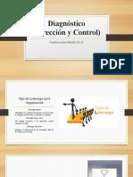 Diagnóstico (Dirección y Control).pptx