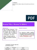Dermo-proyecto.pptx