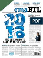 InformaBTL__enero_01_2018 (1).pdf