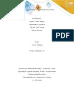 Unidad 1,2 y 3 Fase 5 -Evaluación final (POA)Grupo403029-179.docx