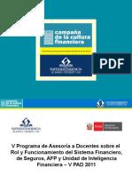 intermediacionfinancierasbs-130409073829-phpapp01.pptx