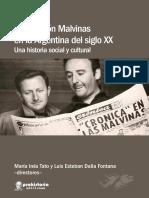 La_movilizacion_de_los_ninos_durante_la.pdf