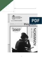 I_07_Examen_Admision
