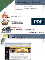 Presentación ET.ppt