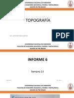 S13 INF6.pptx