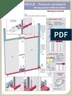 arcelormittal_bardaje_panouri_sandwich_instructiuni_montaj.pdf
