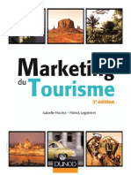 Marketing du tourisme.pdf