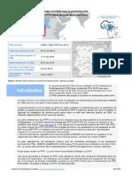 Fiche pays CotedIvoire_Mai2016.pdf