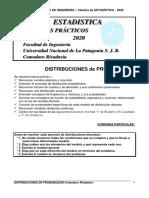 2020-tp3-distribuciones-de-probabilidad.pdf