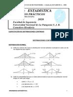 2020-tp4a-introduccion-a-inferencia-distribuciones-continuas.pdf
