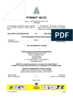 pyrinex480ec_tcm54-23646