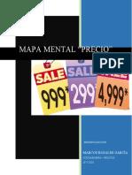 20.07.2020.Precio.Mapa.Mental