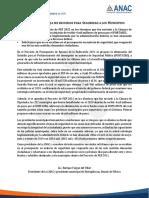 110.-Boletin-eliminacion-del-FORTASEG-10092020-1232.pdf