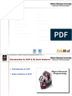 MC0066A-Unit-1-Lecture-1