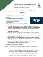 Copia de Grille de travail 4 (1).docx