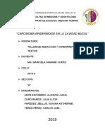 CARCINOMA EPIDERMOIDE EN LA CAVIDAD BUCAL  ULTIMO (4).docx